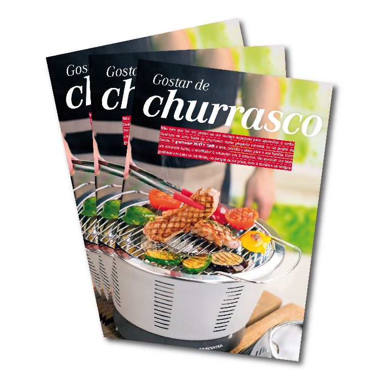 files/Portugal/Homepage/Churrasco.jpg